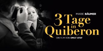 3_tage_in_quiberon_poster