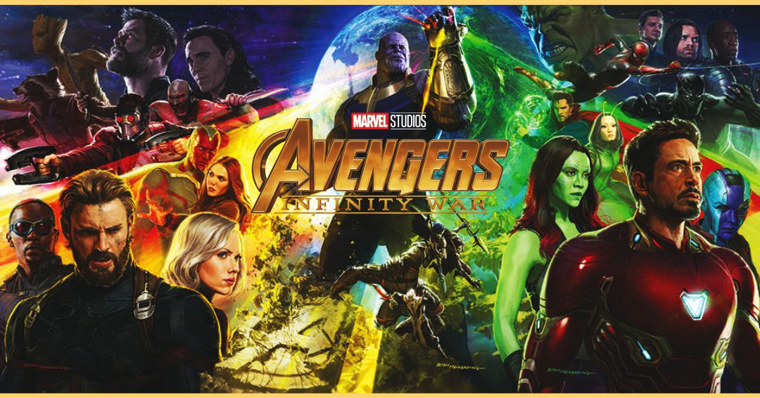avengers_infinity_war_pt1_teaser_01