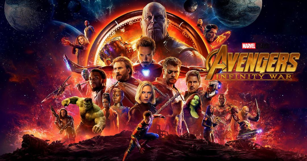 avengers_infinity_war_pt1_teaser_03