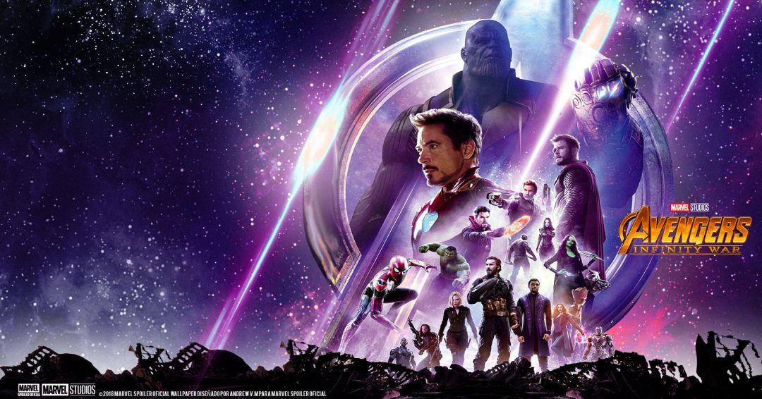 avengers_infinity_war_pt1_teaser_04