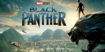 black_panther_teaser