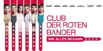 club_der_roten_baender