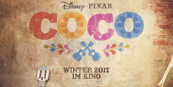 coco_teaser