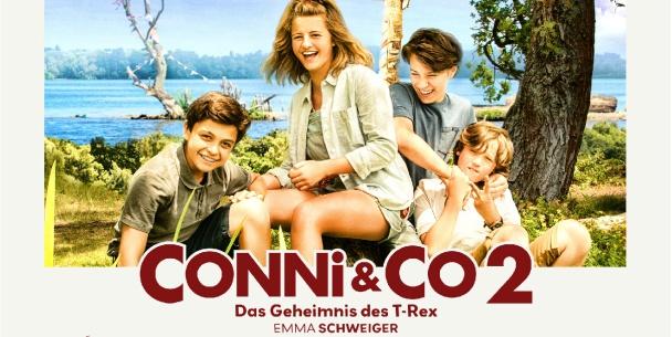 conni_und_co_2