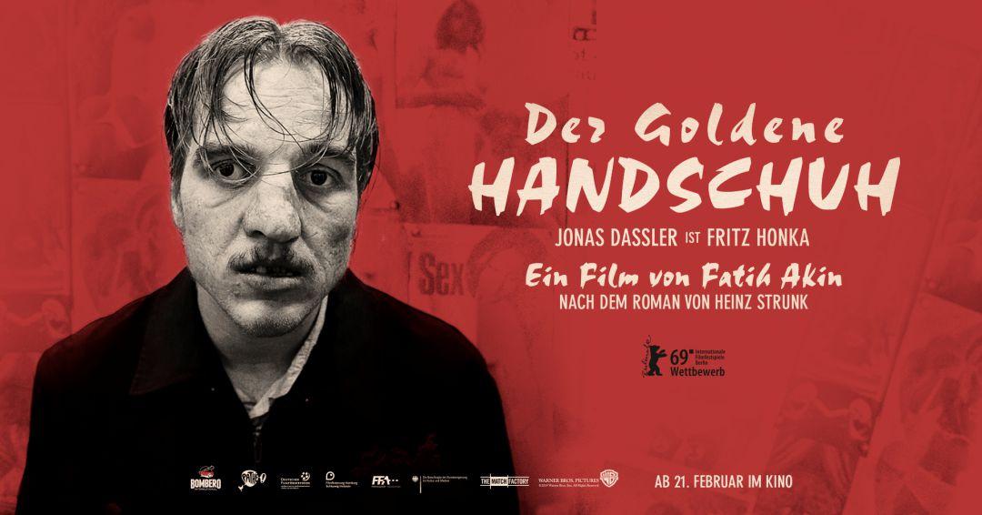 der_goldene_handschuh