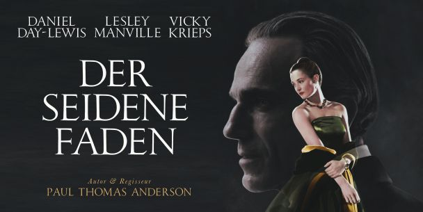 der_seidene_faden