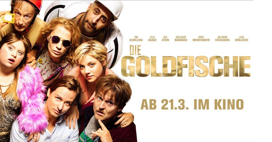 die_goldfische_teaser