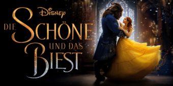 die_schoene_und_das_biest_poster
