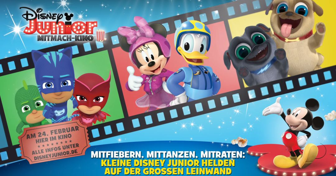 disney_junior_mitmachkino_Feb_2019