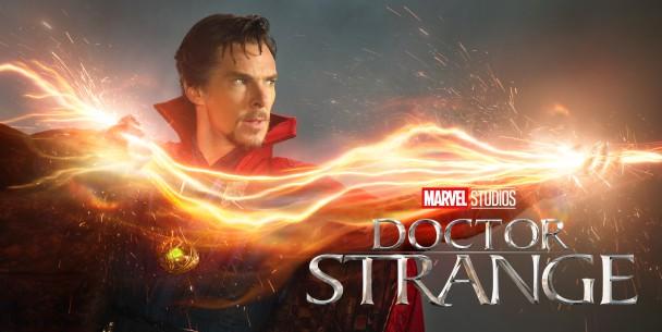 dr_strange_teaser_2