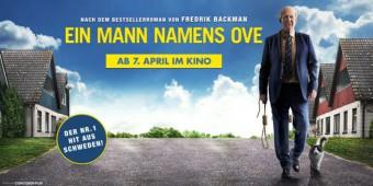 ein_mann_namens_ove