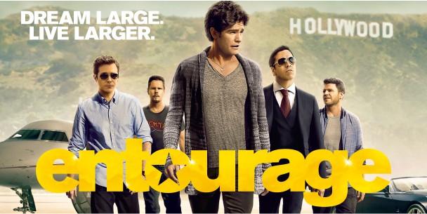 entourage_poster_2