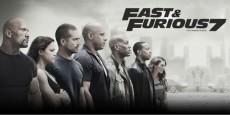 fast_7