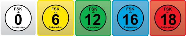 fsk_leiste