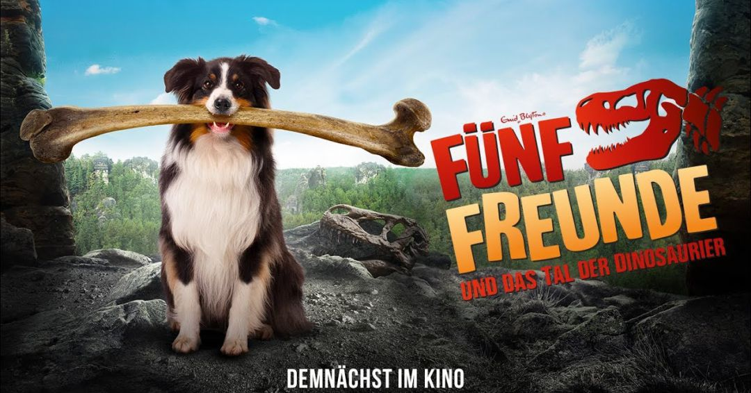 fuenf_freunde_tal_der_dinosaurier_teaser
