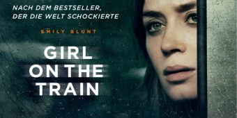 girl_on_the_train_poster