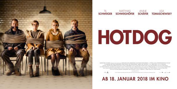 hot_dog_teaser