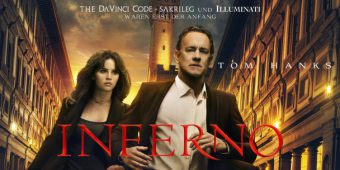 inferno_poster
