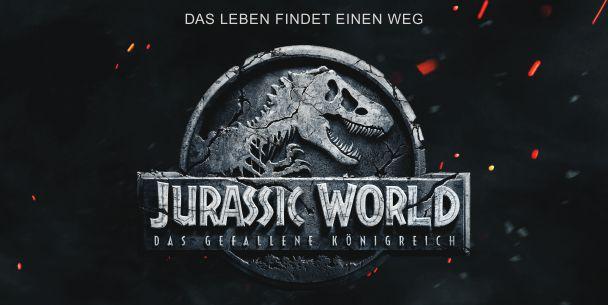 jurassic_world_lost_kingdom_teaser