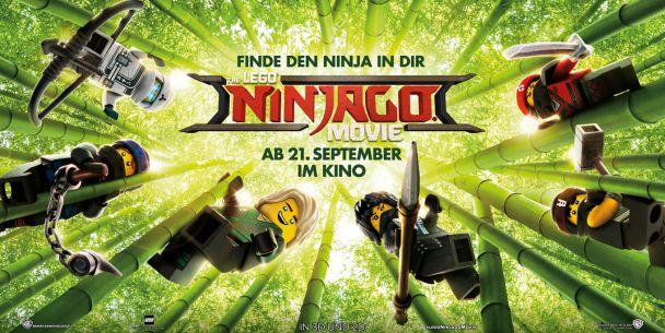 lego_ninjago_teaser_2