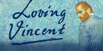 loving_vincent_teaser