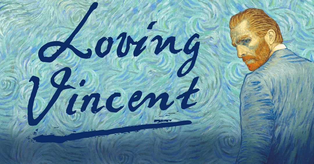 loving_vincent_teaser