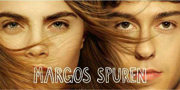margos_spuren_teaser