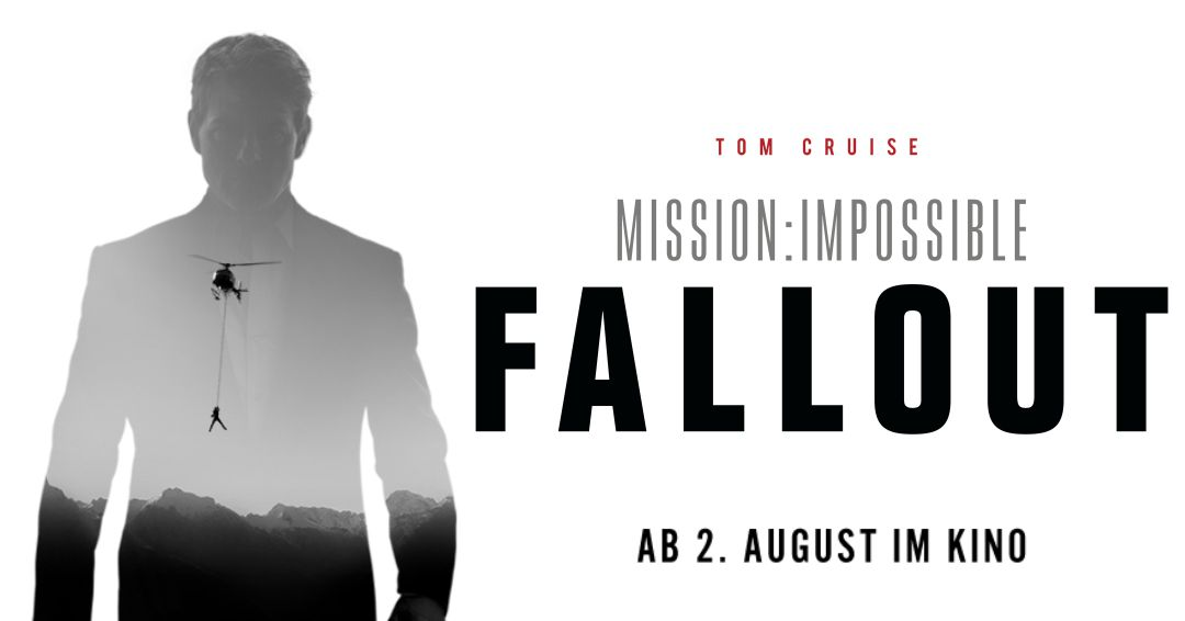 mission_impossible_fallout_teaser
