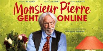 monsieur_pierre_geht_online