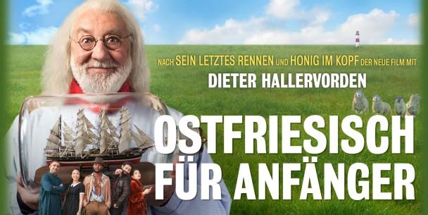 ostfriesisch_fuer_anfaenger