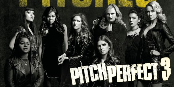 pitch_perfect_3_teaser