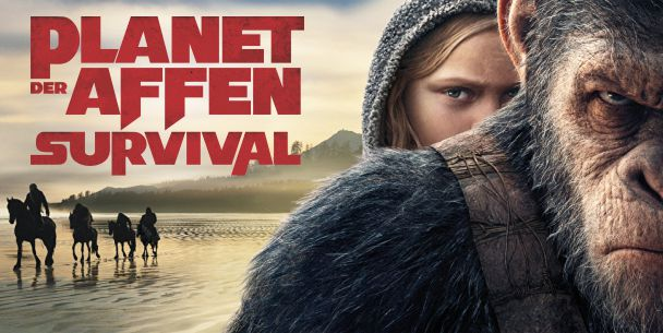 planet_der_affen_survival