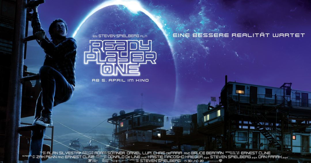 ready_player_one_teaser