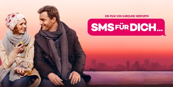 sms_fuer_dich