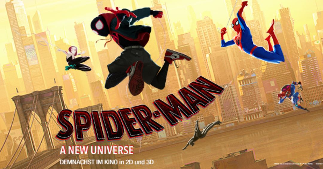 spider_man_a_new_universe