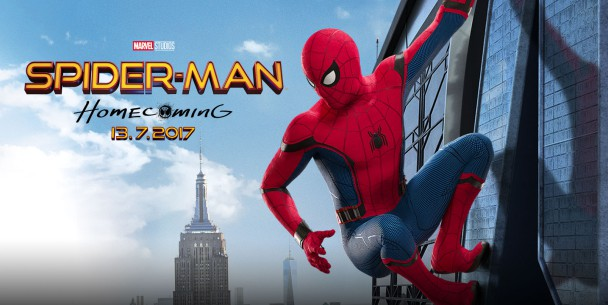 spiderman_homecomming