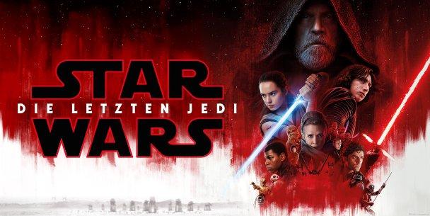 star_wars_die_letzten_jedi_poster