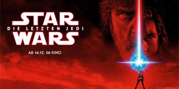 star_wars_last_jedi_teaser_2