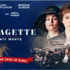 suffragette_teaser