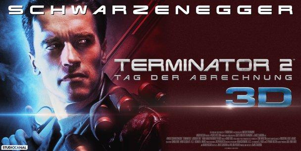 terminator_2_3d_poster_2