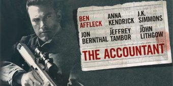 the_accountant_poster
