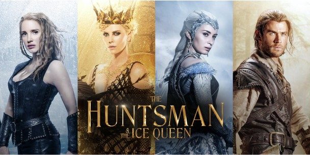 the_huntsman_ice_queen