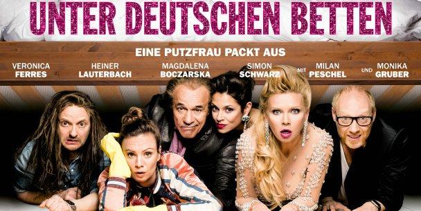 unter_deutschen_betten_poster