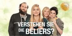 verstehen_sie_die_beliers