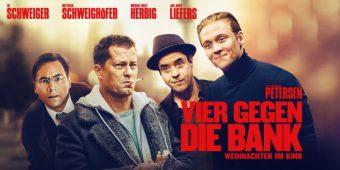 vier_gegen_die_bank_teaser