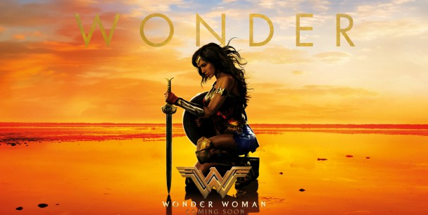 wonder_woman_teaser
