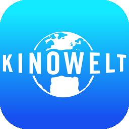 kinowelt westerland