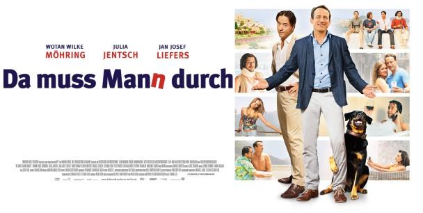 da_muss_mann_durch