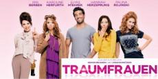 traumfrauen