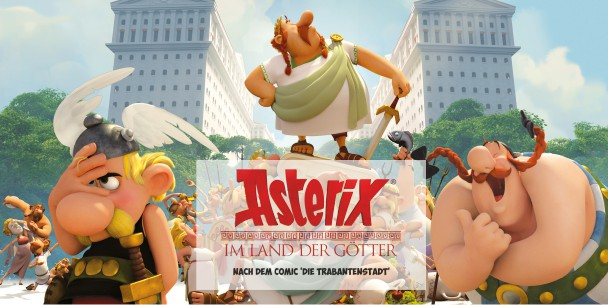 asterix_im_land_der_goetter